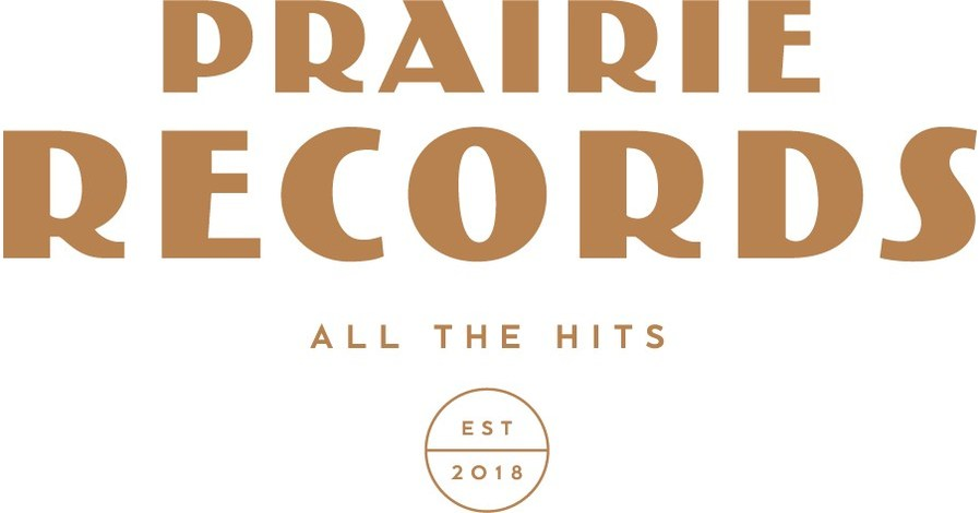 Playing a new cannabis beat: Prairie Records set to open two locations in Saskatoon on April 20th