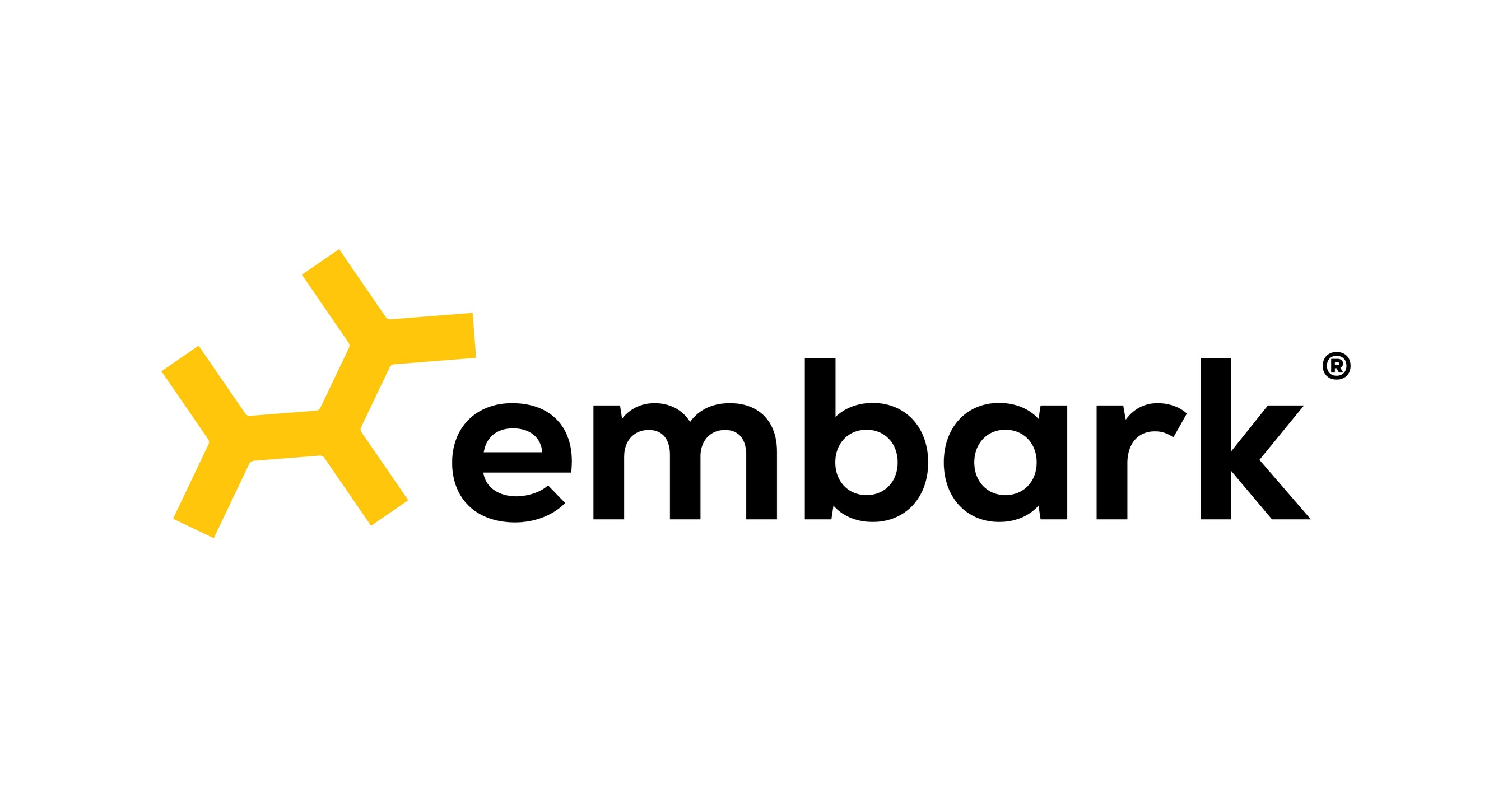 Embark Unleashes New, Best In Class Canine DNA Breed Identification Kit