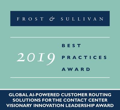 Frost_Sullivan_Afiniti_Award_Logo