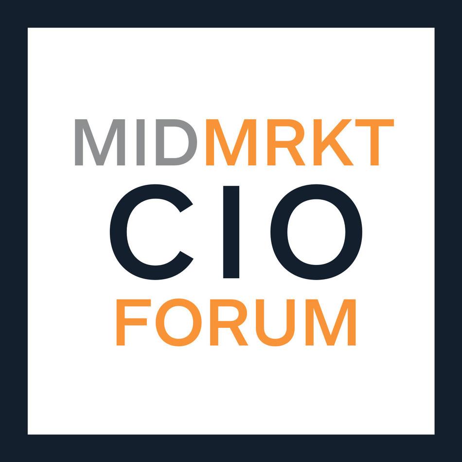 MIDMRKT CIO Forum