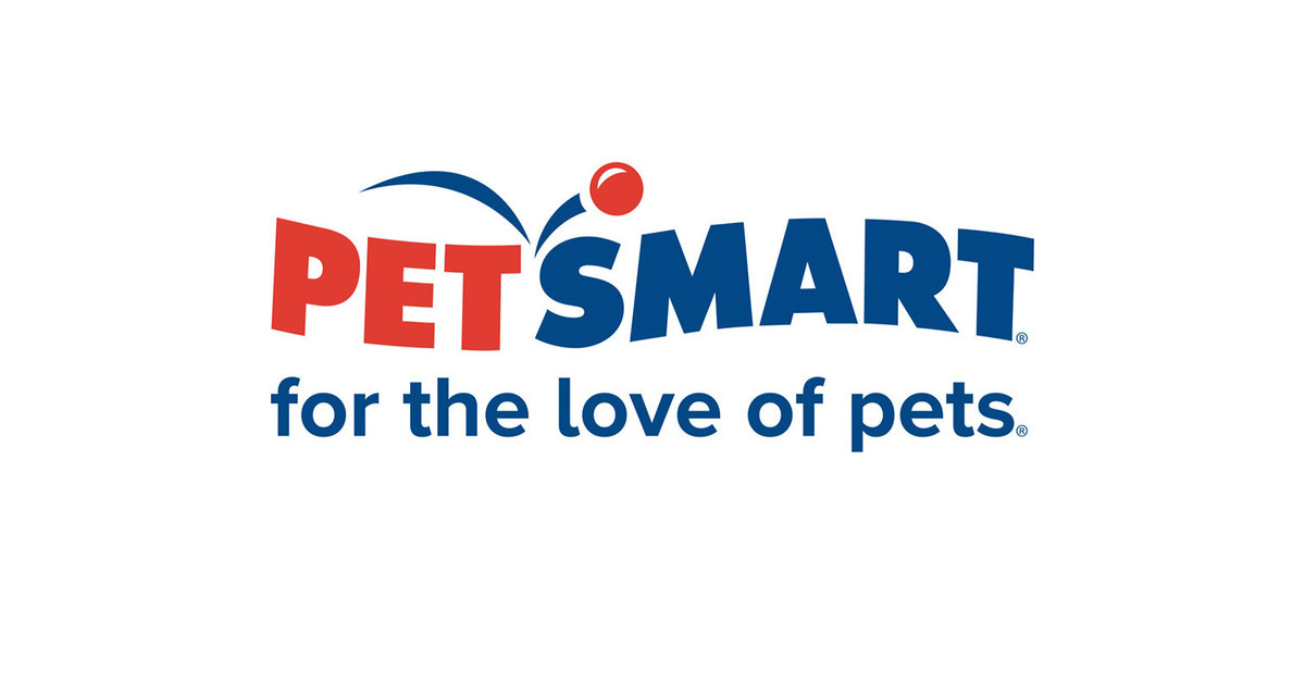 Petsmart Launches New Doggie Day Camp Format The Ultimate Experience
