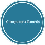 Paul Polman among 40 other distinguished business leaders endorse the need for groundbreaking Competent Boards Certificate Program