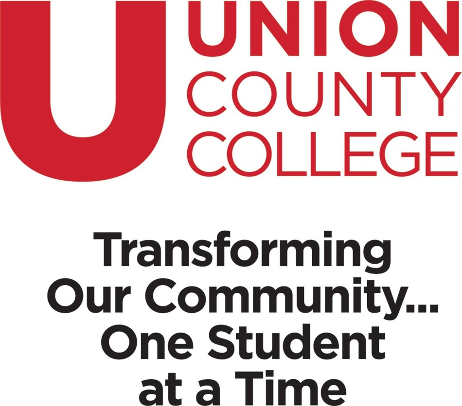 Union County College (NJ)