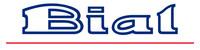 BIAL_Logo