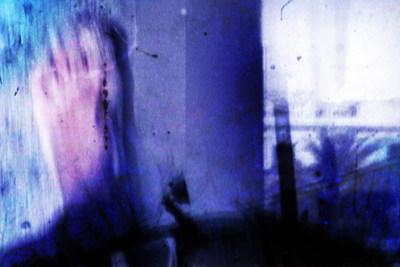Jorge Lozano, Black Box, 2016. Film still. Courtesy of the artist. (CNW Group/Scotiabank)