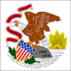 Illinois Mesothelioma