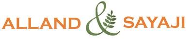Alland & Robert logo (PRNewsfoto/Alland & Robert)