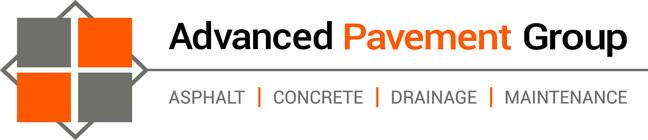 Advanced Pavement Group