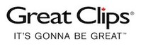 Great Clips, Inc. (CNW Group/Great Clips, Inc.)
