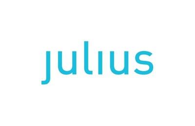 (PRNewsfoto/Julius Works Inc.)
