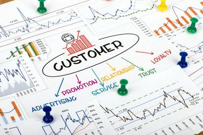 https://mma.prnewswire.com/media/870652/frost_sullivan_customer_experience.jpg