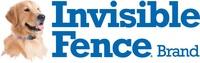 Invisible Fence® Brand (PRNewsfoto/Invisible Fence)