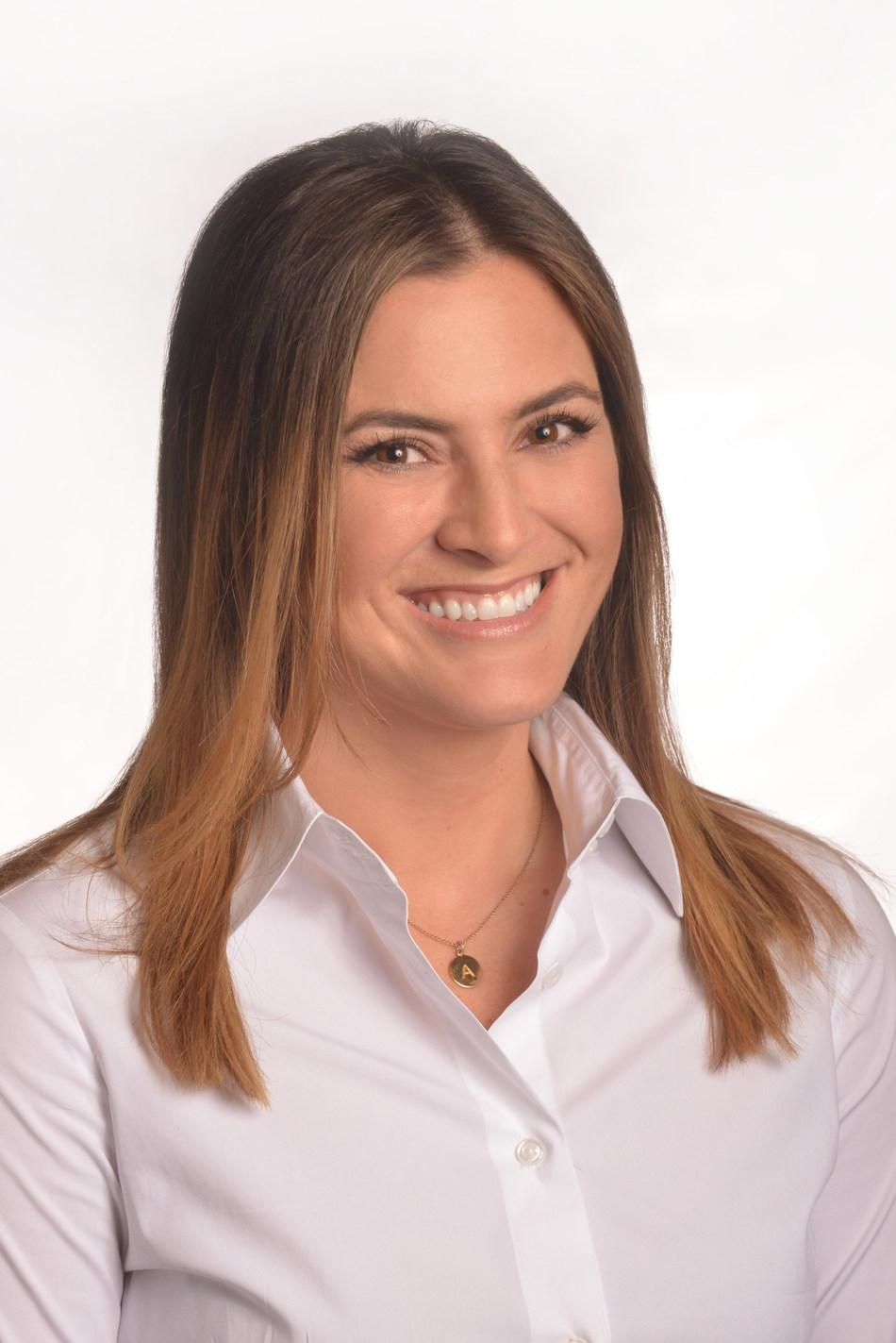 Natasha Amira, Senior Vice President of Western Washington Multifamily Operations at Avenue5 Residential
