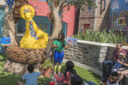 Orlando is Made for Little Ones This Summer