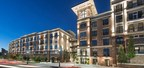 Walker & Dunlop Completes Sale and $47 Million Financing for Multifamily Property in Atlanta, Georgia