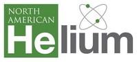North American Helium (CNW Group/North American Helium)