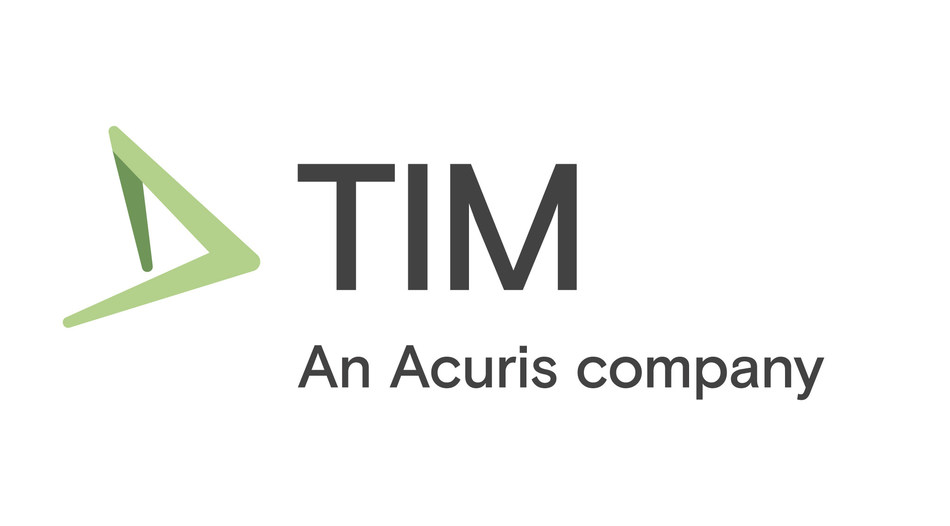 TIM__Logo