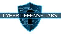 Cyber Defense Labs Logo