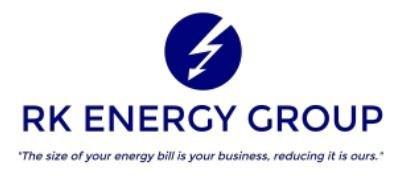 RK Energy Group