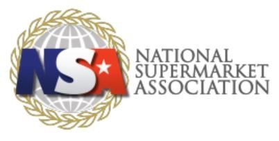 National Supermarket Association