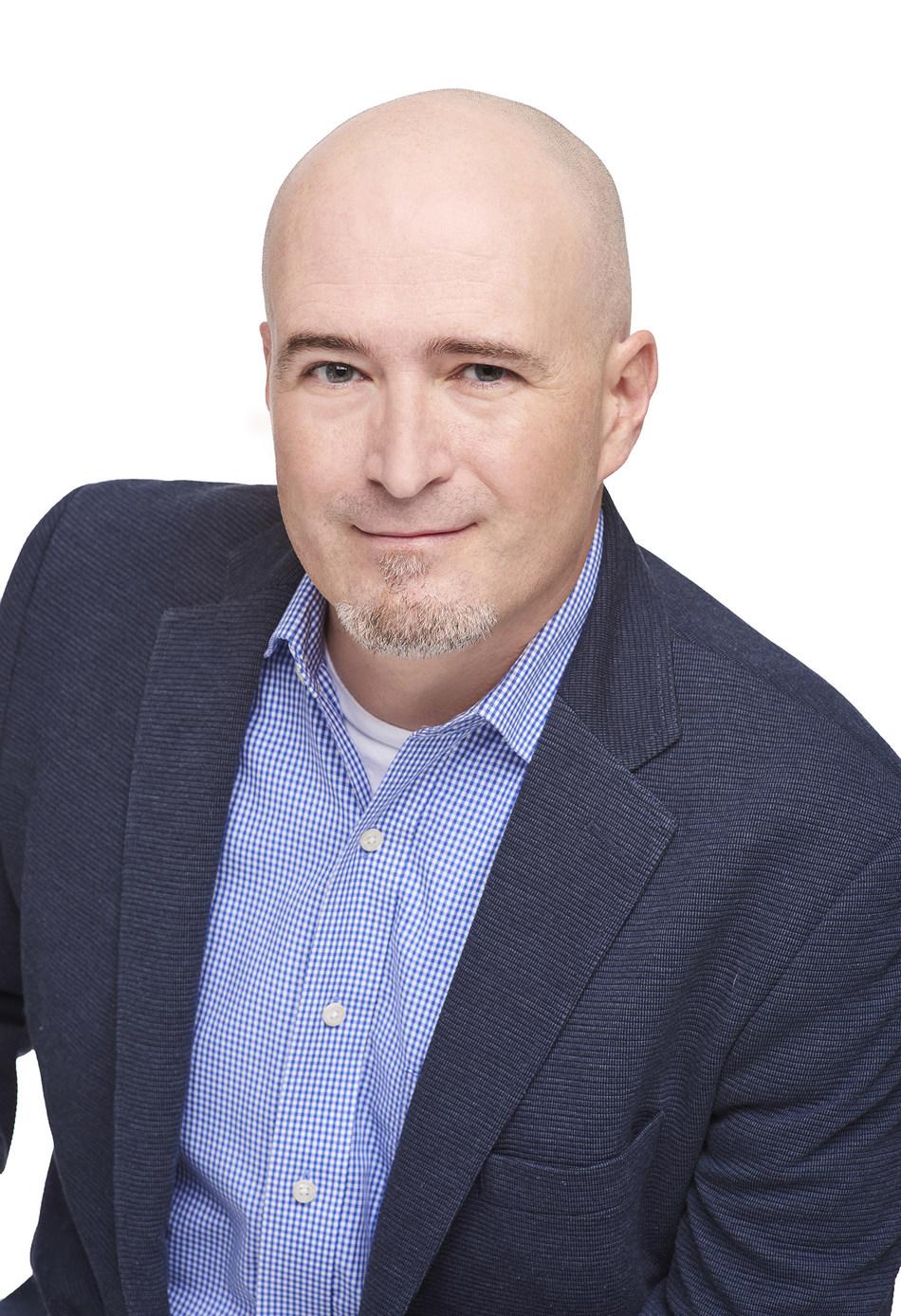 Ken Van Cara