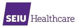 SEIU Healthcare - Canada's Healthcare Union (CNW Group/SEIU Healthcare)