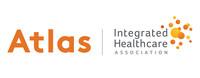 (PRNewsfoto/Integrated Healthcare Associati)
