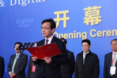 https://mma.prnewswire.com/media/870828/lin_yi_giving_a_speech.jpg