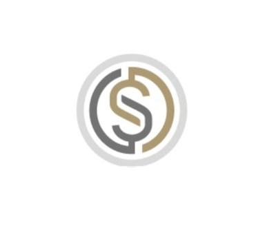 Shakti Coin Logo