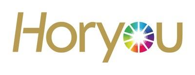 Horyou Logo