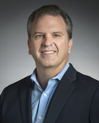Karl Weiss, current vice president of Caterpillar's Material Handling & Underground Division, will now lead the company's Innovation & Technology Development Division and serve as Chief Technology Officer, effective May 1, 2019.