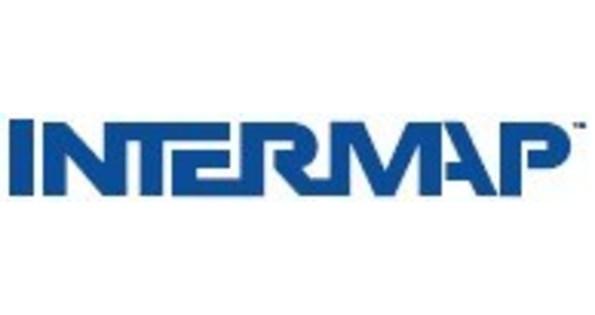 Intermap Technologies logo