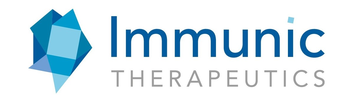 Immunic Therapeutics and Vital Therapies Complete