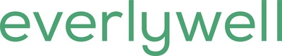 Founded in 2015, Everlywell was created to modernize the lab testing experience. Today the company offers a suite of validated lab tests that anyone can take at home. www.everlywell.com (PRNewsfoto/EverlyWell)