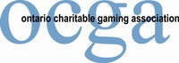 Ontario Charitable Gaming Association (CNW Group/Ontario Charitable Gaming Association)