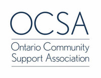 The Ontario Community Support Association (CNW Group/Ontario Community Support Association)
