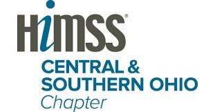 CSO HIMSS Logo