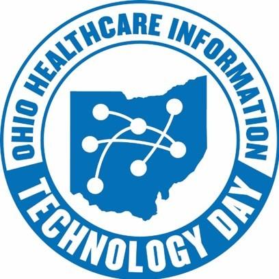 OHIT Day Logo
