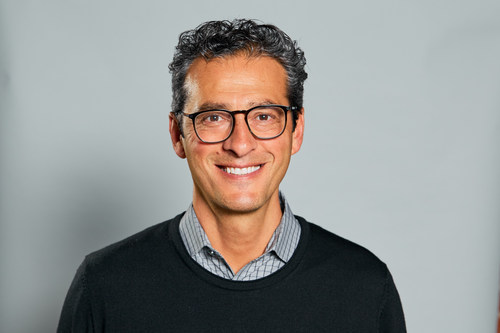 DHX Media has appointed Amir Nasrabadi as EVP & GM of its Vancouver animation studio. Mr. Nasrabadi is a veteran animation executive who has worked for Illumination, Paramount and Disney/Pixar. (CNW Group/DHX Media Ltd.)