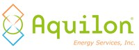 Aquilon Energy Services is the developer of the first and largest network for settling wholesale energy transactions, the award-winning Energy Settlement Network. The company is based in Lisle, Illinois, and has an office in Houston. For more information, visit www.aquiloninc.com.