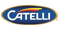 Logo : Catelli (Groupe CNW/Catelli)