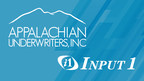 Appalachian Underwriters launches world-class billing and payments offering (through Input 1)