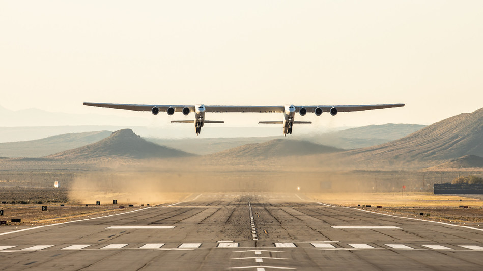 Stratolaunch_Aircraft