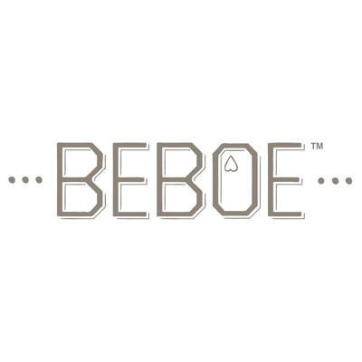 """Beboe Launches Luxury CBD-infused Skincare Line: """"Beboe Therapies"""""""