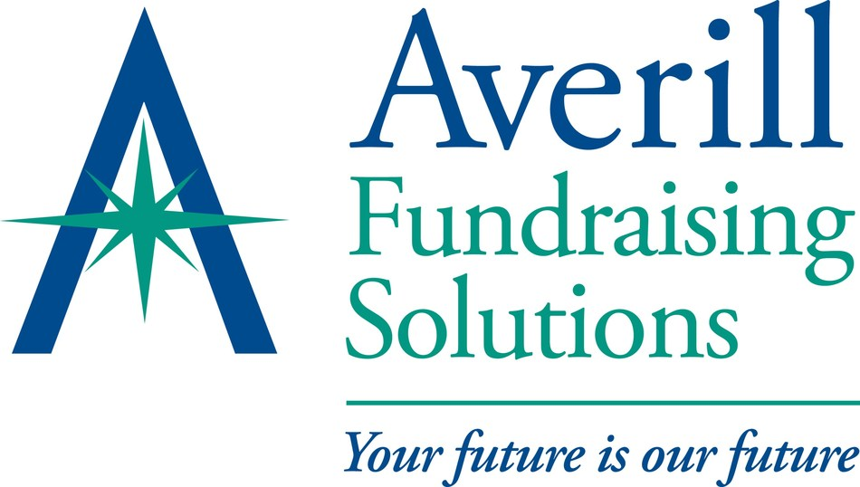 Collegium Holdings, Inc., the parent company to leading professional services firms serving the nonprofit and social impact space, has acquired Averill Fundraising Solutions, LLC, adding to its portfolio of companies dedicated to serving the expansive nonprofit sector.
