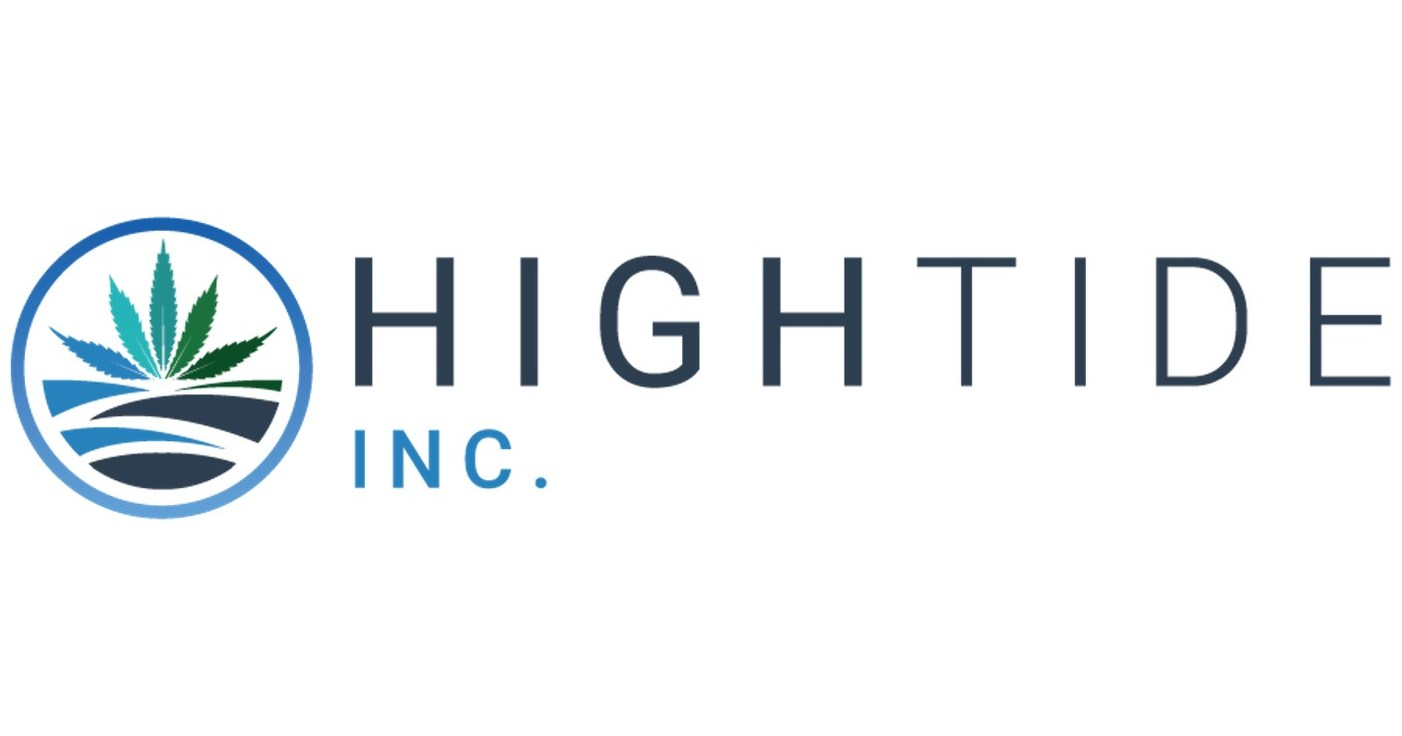 High Tide Announces Licences and Authorizations from AGCO to