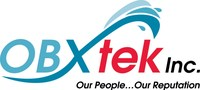 OBXtek is a relationship-driven information technology and diversified professional services company committed to excellence. For more information, visit www.obxtek.com. (PRNewsfoto/OBXtek)