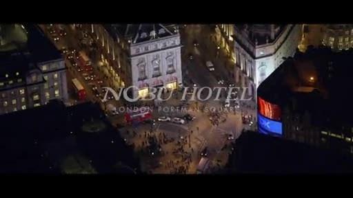 Nobu_Hospitality_Video