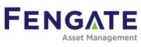 Fengate Asset Management (CNW Group/Fengate Asset Management)