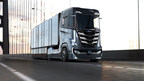 Five Nikola Products To Be Revealed Tuesday @ 7:00 p.m. PDT; Global Live Stream Available